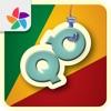Soqquadro (AppStore Link)