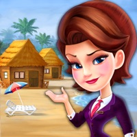 Codes for Resort Tycoon-Hotel Simulation Hack