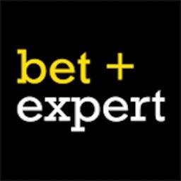 Bet Expert: Sports Tipping App
