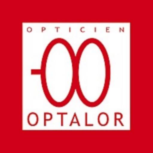 Optique Schott