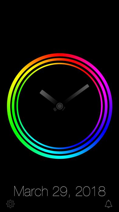 Premium Clock Plusのおすすめ画像4