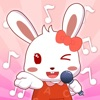Kids Songs,Children Song, Learning Kids song,English Songs for Children 1-9 Years Old