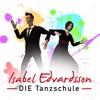 Tanzschule Isabel Edvardsson Dance Reactor