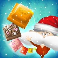 Codes for Choco Blocks: Christmas Edition Free by Mediaflex Games Hack