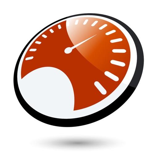 KPI Browser