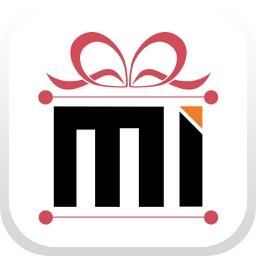 Mi-Rewards