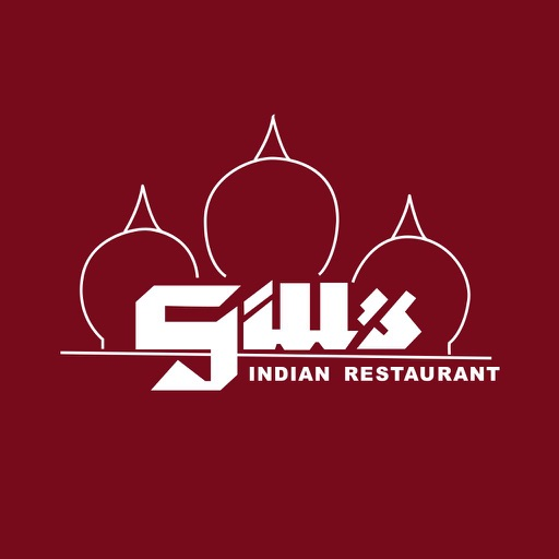 Gills Indian Restaurant icon