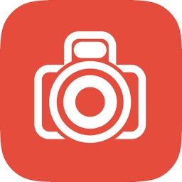 Pichunter - Effects to images