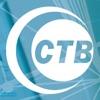 CTB Events