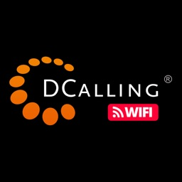 DCalling WIFI