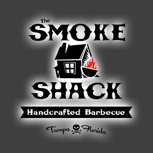 Smoke Shack BBQ