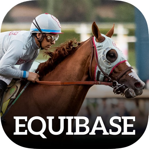 Equibase Racing Yearbook