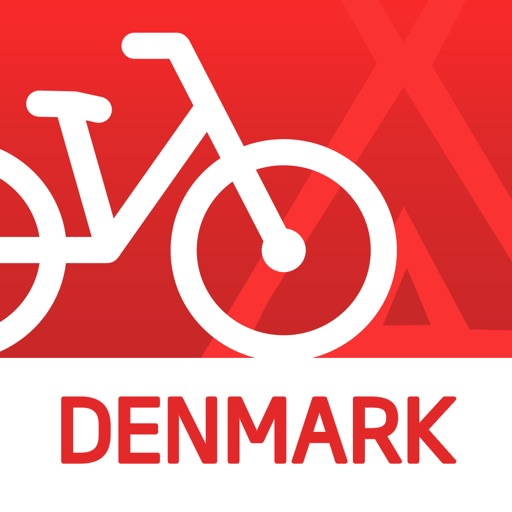 Bike & Stay - Bicycle tours in Denmark