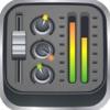 Pocket Studio