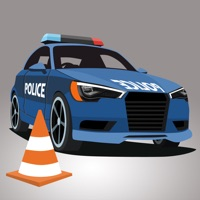 Codes for Speed Police Car Chase: Traffic Racing Rivals Hack
