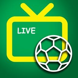 Football 24HD - Live Score