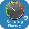 Reading Speed/Fluency Builder - Grades 2-5: SE