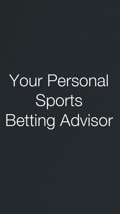 Betting Tips - Betting Expert