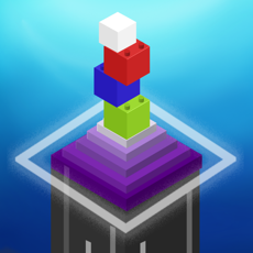 Activities of Stack Mania Color Blocks