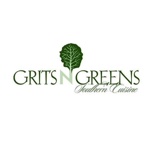 Grits N' Greens
