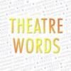 Theatre Words GE - iPhoneアプリ