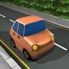 Change Lanes - iPadアプリ