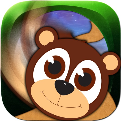 Zoo Story - Tilt And Tap Towards The Pet Shop