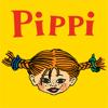 Filimundus AB - Känner du Pippi Långstrump? För iPhone bild