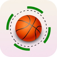 Codes for Dashed For Ball - Can you best score 10? Hack