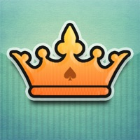 Codes for NBTD FreeCell Lite Hack