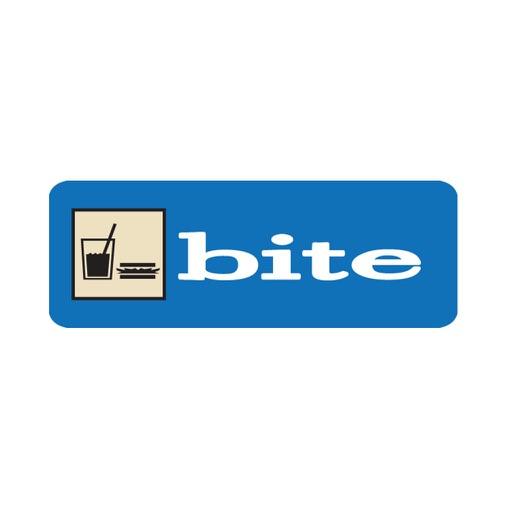 bite NYC