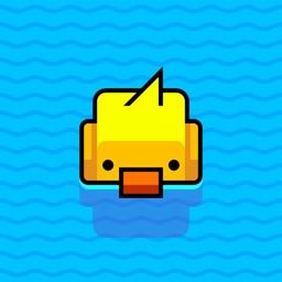 Ducky Go!