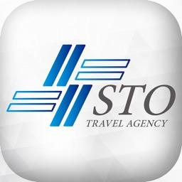 スノーボード&スキーツアー・国内旅行&格安航空券なら STO