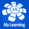 My Learning UK