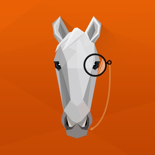 The PonyApp