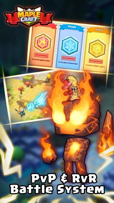 超萌特工队 screenshot four