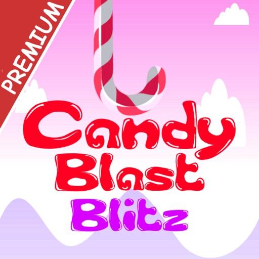 Candy Blast Blitz Premium