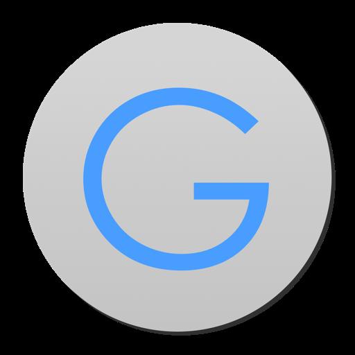 Grabber - Webscraper