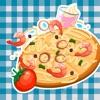 开店小游戏 - 快餐店煮饭模拟做菜小游戏