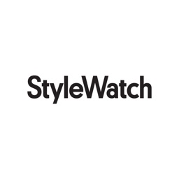 STYLEWATCH Magazine