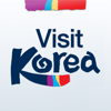 Visit Korea : Official Guide