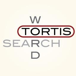 Tortis