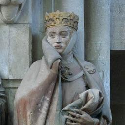 Medieval Art Gallery