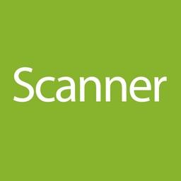 Eventora Scanner
