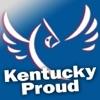 Kentucky Proud Locater