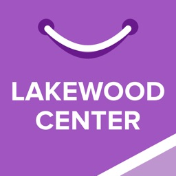 Lakewood Center, powered by Malltip
