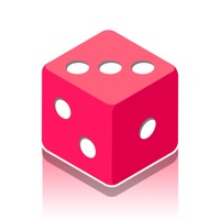 Codes for Dominos Block Puzzle - Merged Dice Online Game Hack