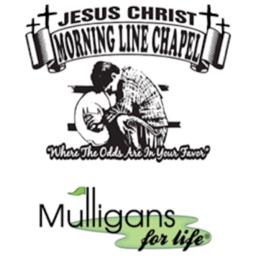 Mulligans for Life
