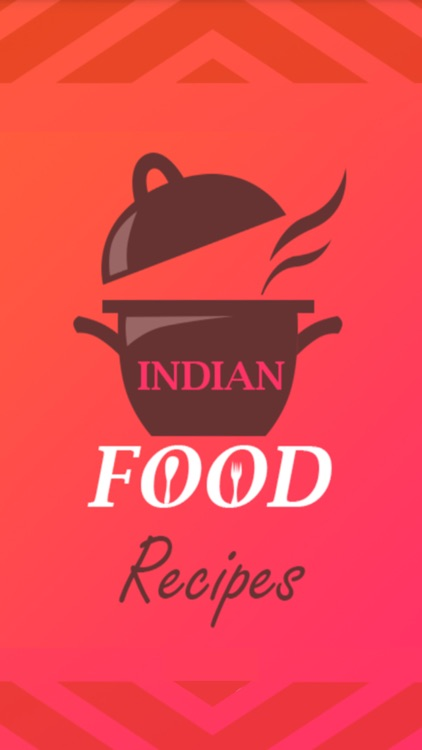 Indian Food Recipes - Hindi Food Recipes