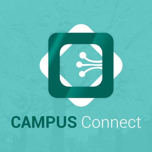 Campus Connect.